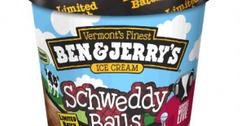 2011__09__Ben And Jerrys Schweddy Balls Sept8ne 294×300.jpg