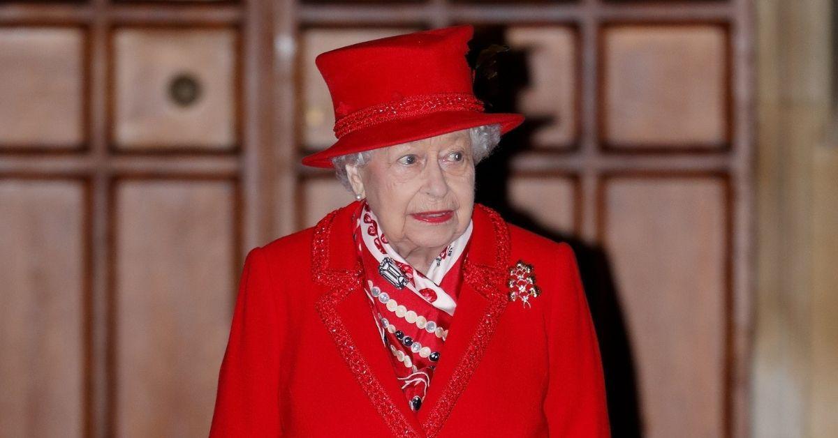 queen elizabeth ii cousin simon bowles lyon jailed sexual assault