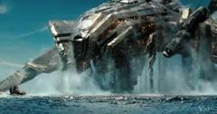 2011__07__Battleship_Trailer_July27newsne 300×157.jpg