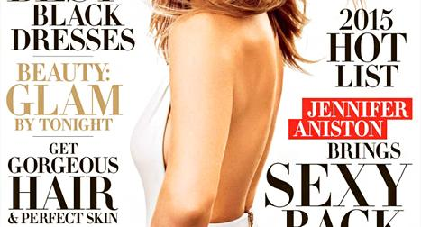 1415719809_jennifer aniston harpers bazaar cover 467