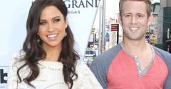 Kaitlyn beristowe nick viall the bachelorette