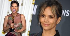 halle berry oscars best actress black woman diversity