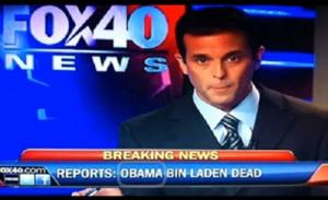 2011__05__Fox_Obama_Osama_May3news 300×183.jpg