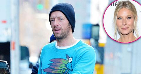 chris martin begs gwyneth paltrow stop calling him brother pp