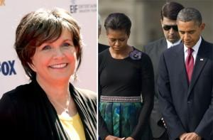 2010__12__Elizabeth_Edwards_Barack_Obama_Dec8news 300×197.jpg