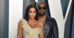 kim kardashian kanye west marriage breakdown divorce final season keeping up with the kardashians kuwtk