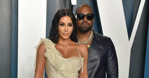 kim-kardashian-kanye-west-marriage-breakdown-divorce-final-season-keeping-up-with-the-kardashians-kuwtk-1611141835308.jpg