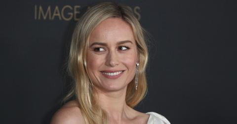 brie-larson-come-out-gay-youtube-video-quiz-social-media-reactions-1610711665341.jpg