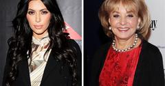 Kim kardashian barbara walters dec2neq.jpg