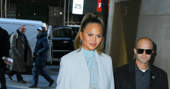 chrissy-teigen-nsfw-social-media-blunder-relate