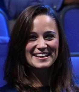 Pippa_middleton_april16_2.jpg
