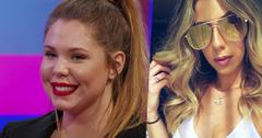 kailyn-lowry-instagram-teen-mom-2-vee-torres-friendship