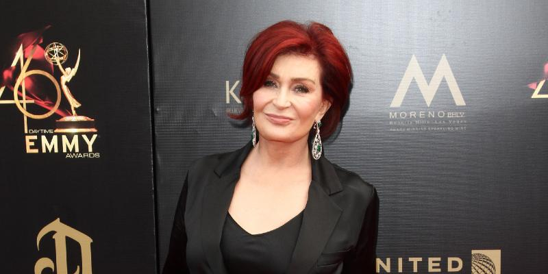 sharon-osbourne-suicide-the-talk-mental-health