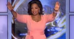2011__06__Oprah_Winfrey_June8news 300×220.jpg