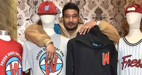 Don c new release wendys capsule collection 05
