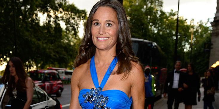 kate middleton bachelorette party pippa middleton