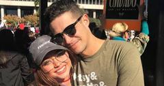 Sarah hyland wells adams getting married engagement ring hero