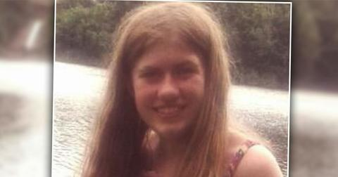 Jayme closs drug link teen disappearance ok pp