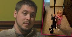Jeremy calvert instagram addie holding gun response