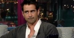 2011__08__Colin_Farrell_Son Aug5ne 300×197.jpg