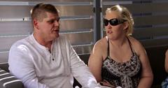 From not to hot mama june confronts geno sugar bears wife video pp