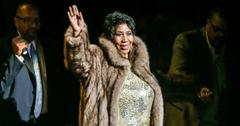 aretha franklin family slam genius biopic national geographic disrespectful
