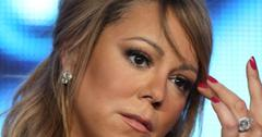 Mariah carey2 teaser_319x206.jpg