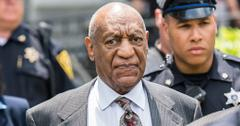Bill Cosby Lawsuit Dismissed Federal Appeals Court Long