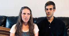 counting-on-jill-duggar-birth-control-video