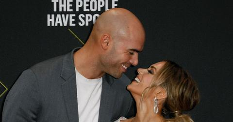 Jana Kramer & Husband Mike Caussin Follow A '24-Hour Rule' To Rebuild Their Marriage