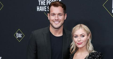 bachelor-stars-colton-underwood-and-cassie-randolph-unfollow-each-other