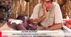 George clooney sudan march14nea_0.jpg