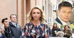 Giuliana rancic smiling ryan seacrest sexual allegations main