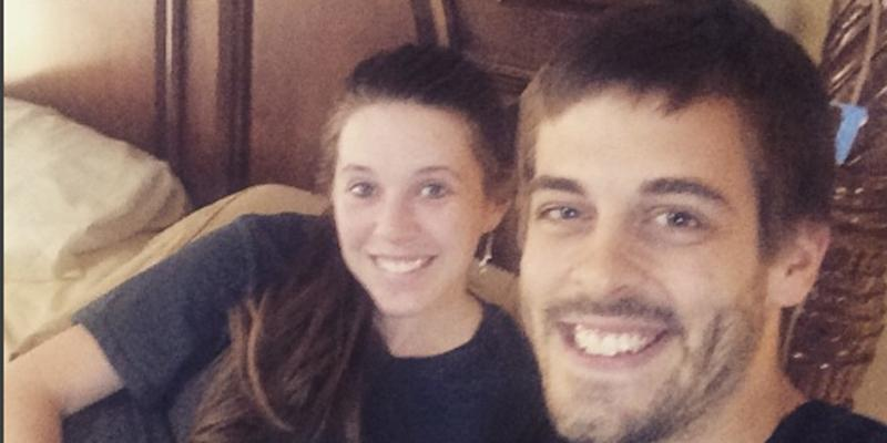 //derick dillard accuses in laws tlc exploiting family after sons medical cirisis hero
