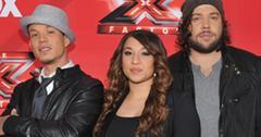X factor finalists.jpg