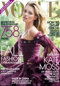 2011__08__Kate Moss Vogue Wedding Aug11newsbt01 210×300.jpg