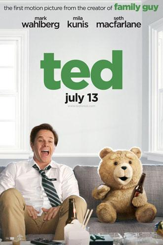 Ted movie review june29 philmguy.jpg