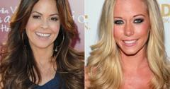 2011__05__Brooke_Burke_Kendra_Wilkinson_May9newsnea 300×232.jpg