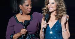 2011__05__Oprah_Winfrey_Maria_Shriver_May19news 300×223.jpg