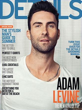 Adam levine details may30 cover.jpg
