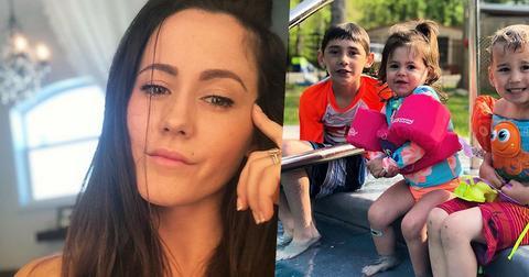 jenelle-evans-children-custody-cps-removed-teen-mom-court-details