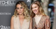 Are 'Hills' Stars Lauren Conrad And Whitney Port Still Friends?