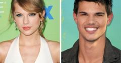 2011__08__Taylor Swift Taylor Lautner Aug23ne 300×237.jpg