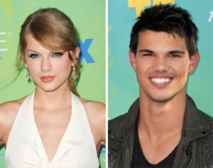 2011__08__Taylor Swift Taylor Lautner Aug23ne 300×237.jpg