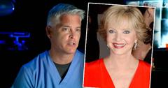 Autopsy: The Last Hours of… Florence Henderson