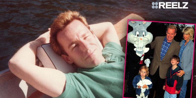 Phil-Hartman-Wife-Shot-Dead-Children-Slept