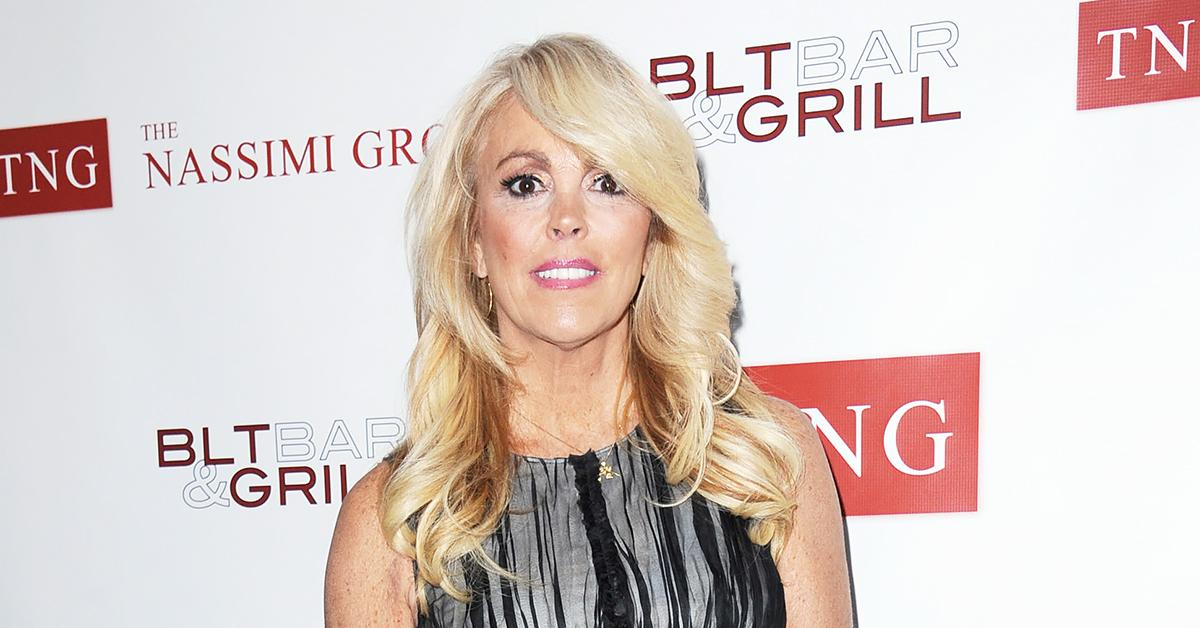 dina lohan pleads guilty to driving under the influence and leaving the scene of the accident ok