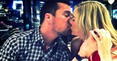Chris soules whitney bischoff date night pp