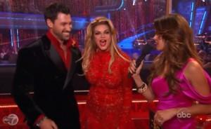 2011__05__Kirstie_Alley_Dancing_With_The_Stars_May10newsnea 300×184.jpg