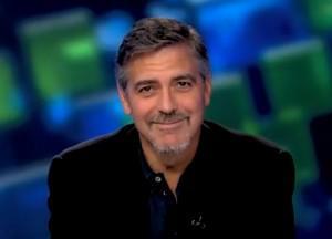 2011__01__George_Clooney_Jan21newsnea 300×216.jpg